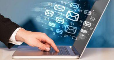 Thủ thuật giúp bạn tạo Email chuyên nghiệp và hiệu quả hơn