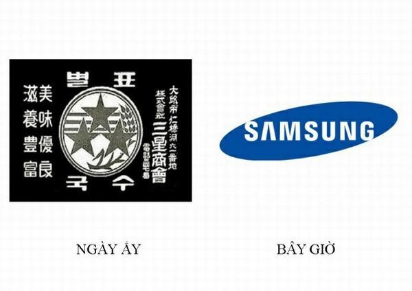cau-chuyen-thuong-hieu-logo-cac-thuong-hieu-noi-tieng-xua-va-nay-1