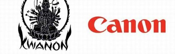 cau-chuyen-thuong-hieu-logo-cac-thuong-hieu-noi-tieng-xua-va-nay-5