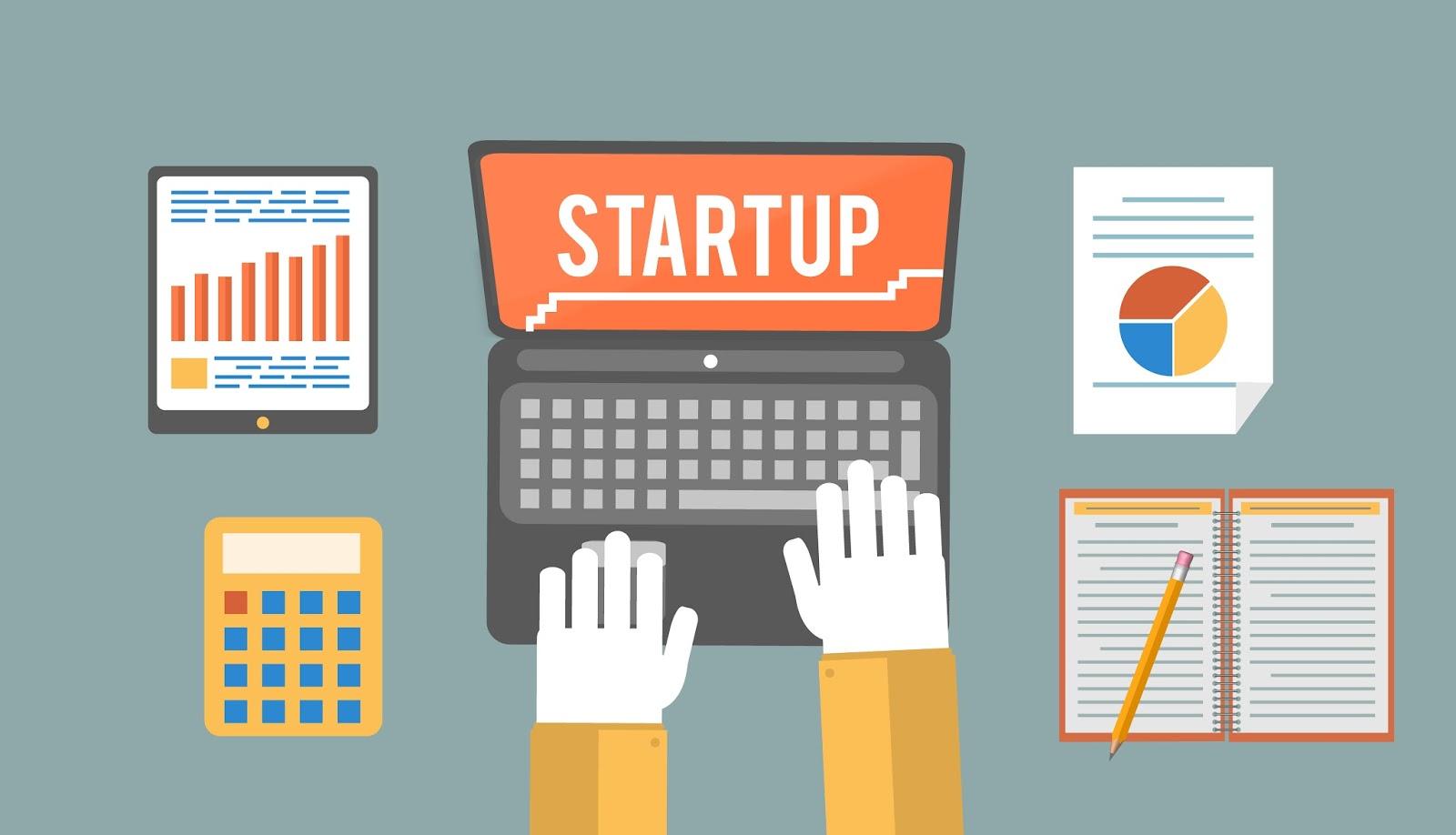 5-van-de-phap-ly-ma-startup-nhat-dinh-phai-biet-de-tranh
