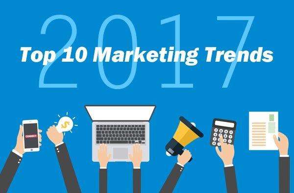 10-xu-huong-marketing-duoc-trong-cho-trong-nam-2017-p1
