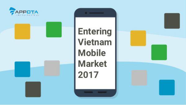 bao-cao-thi-truong-mobile-viet-nam-nam-2017