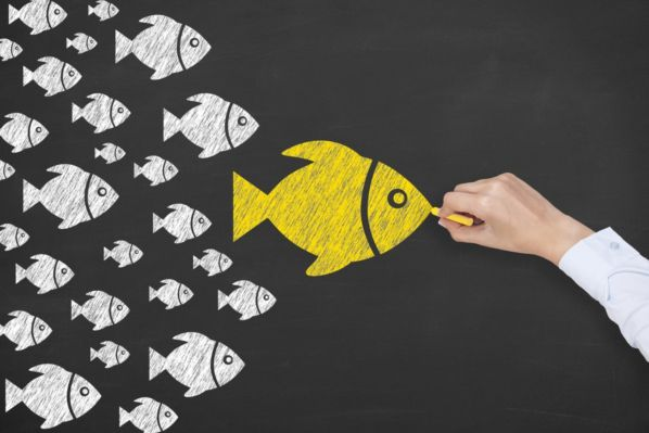 chu-y-5-chi-so-ve-niem-tin-trong-influencer-marketing 1