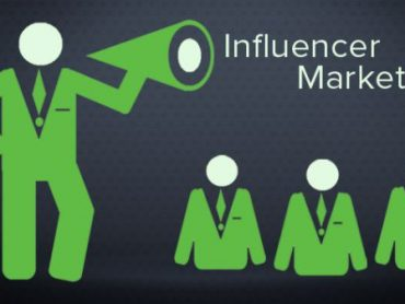 chu-y-5-chi-so-ve-niem-tin-trong-influencer-marketing