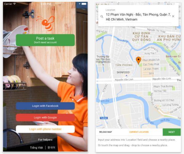 15-cong-ty-start-up-cong-nghe-noi-bat-nhat-tai-tphcm-nam-2017 6