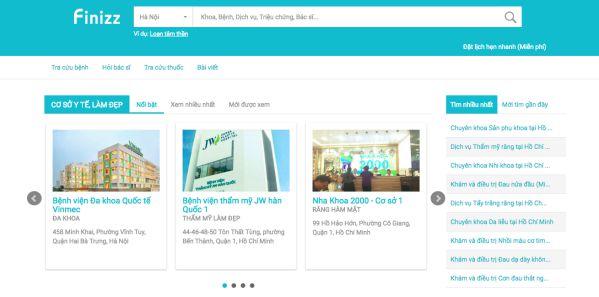 15-cong-ty-start-up-cong-nghe-noi-bat-nhat-tai-tphcm-nam-2017 8