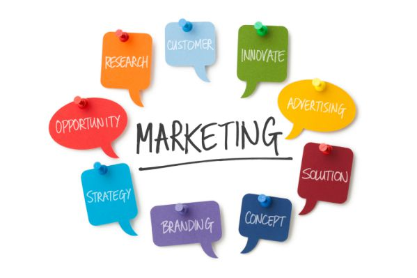 marketing-va-quang-cao-dua-vao-dau-de-phan-biet 1