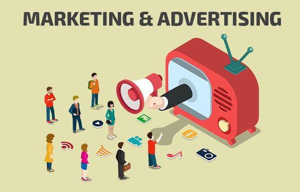 marketing-va-quang-cao-dua-vao-dau-de-phan-biet