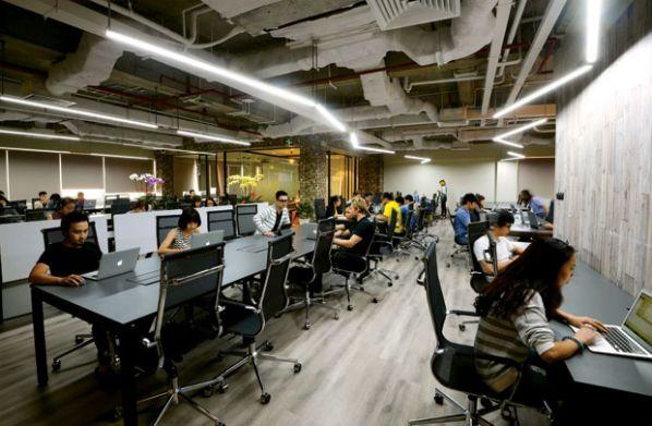 5-yeu-to-can-de-tro-thanh-nhan-su-nong-cot-cua-startup 1