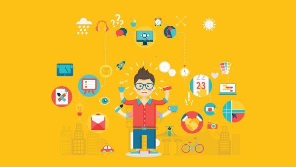 5-yeu-to-can-de-tro-thanh-nhan-su-nong-cot-cua-startup