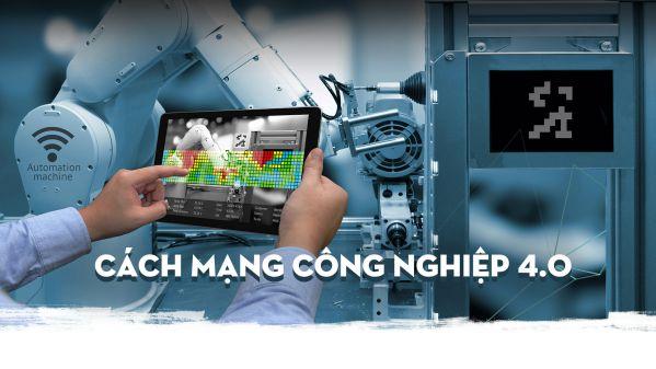 cach-mang-cong-nghiep-4-0-co-hoi-va-thach-thuc-toan-cau