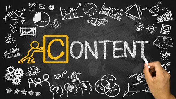 8-buoc-de-xay-dung-content-marketing-hieu-qua