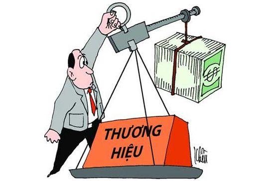 thay-doi-thong-nhan-dien-thuong-hieu-khi-nao-thich-hop 2