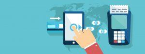 4 chiến lược bản địa hóa ứng dụng tại thị trường Đông Nam Á cho nhà phát triển 3