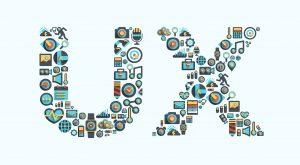 4 chiến lược bản địa hóa ứng dụng tại thị trường Đông Nam Á cho nhà phát triển