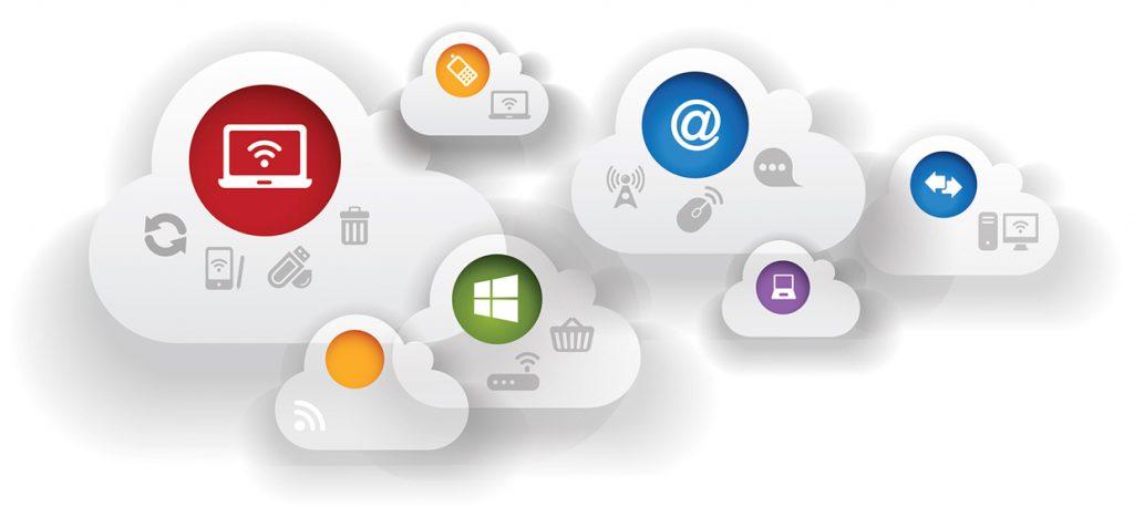 Kdata -Cloud server - doanh nghiep nen chon server nhu the nao