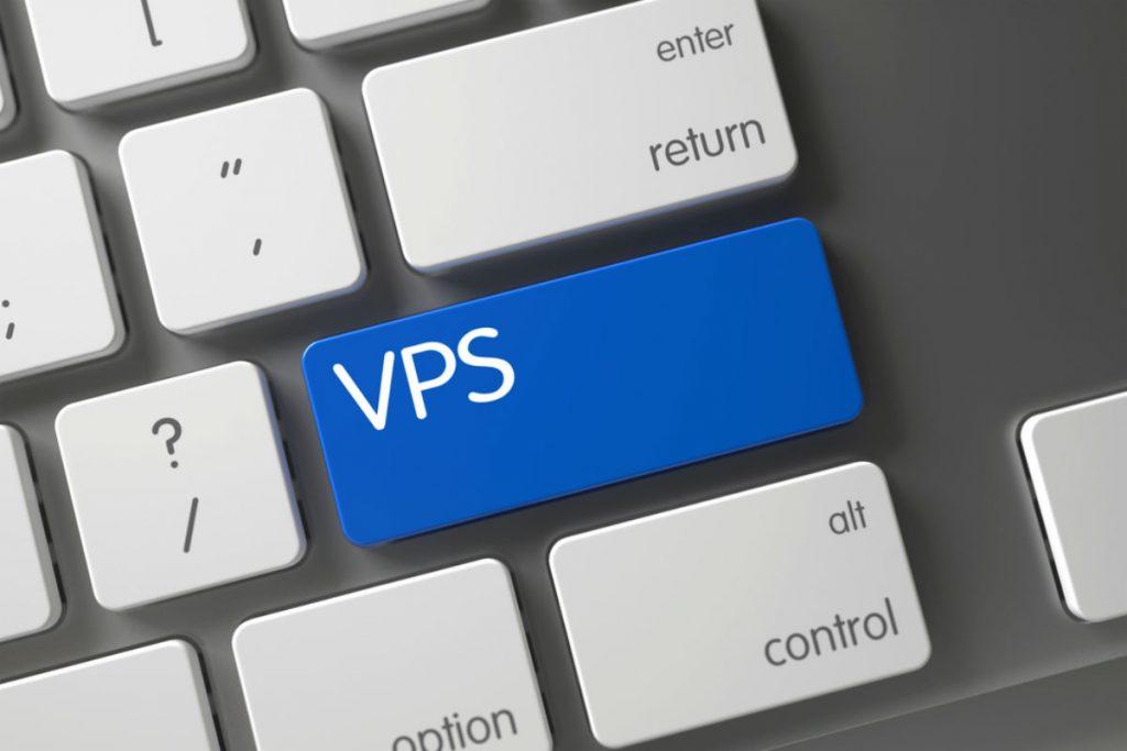 Kdata -VPS - doanh nghiep nen chon server nhu the nao