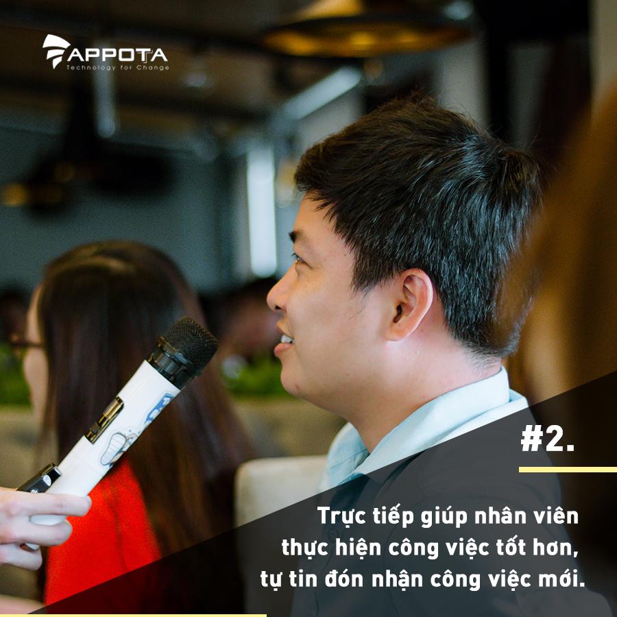 dao-tao-nhan-su-2