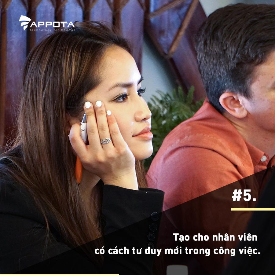 dao-tao-nhan-su-5