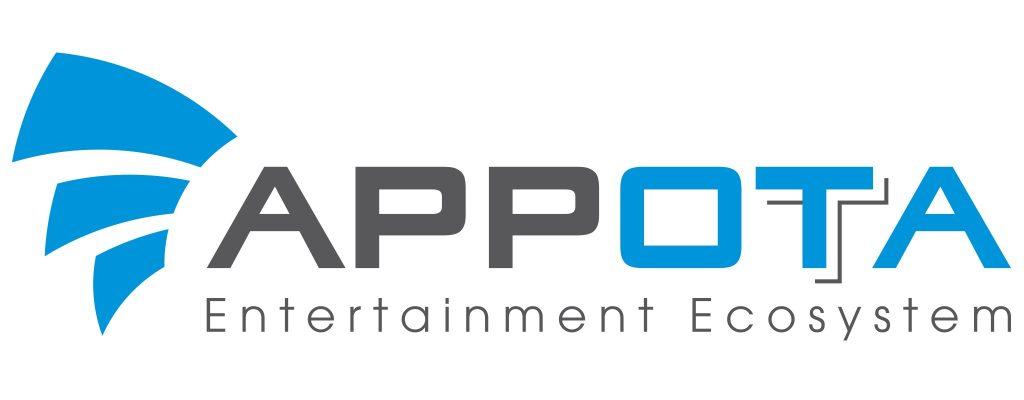 Logo Appota JPG