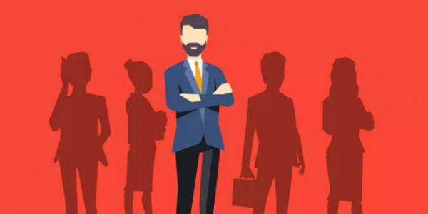 """10 kiểu người Sếp thích và sẽ thăng tiến """"rộng mở"""" trong công việc 3"""