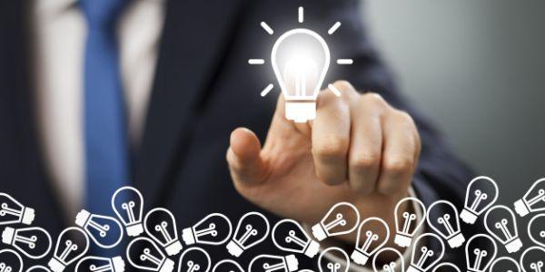Những ý tưởng khởi nghiệp ít vốn mà hiệu quả và lưu ý khi bắt đầu 9