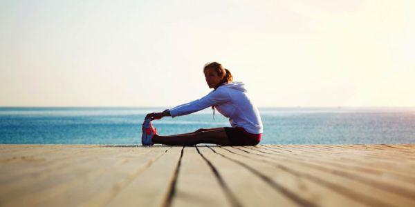 12 thói quen tốt giúp bạn sớm thành công và sống vui vẻ hơn 4
