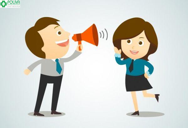 8 Kỹ năng chắc chắn cần phải có trong công việc quản lý nhân sự 1