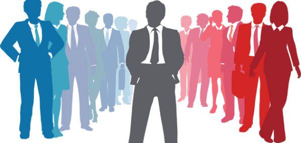8 Kỹ năng chắc chắn cần phải có trong công việc quản lý nhân sự 2