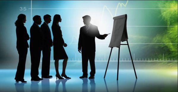 8 Kỹ năng chắc chắn cần phải có trong công việc quản lý nhân sự 3
