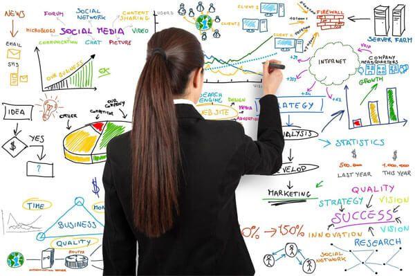 8 Kỹ năng chắc chắn cần phải có trong công việc quản lý nhân sự 7