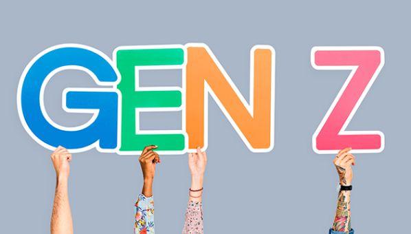 Thế hệ Z và 6 điểm mà các Nhà tuyển dụng nhất định phải chú ý 1