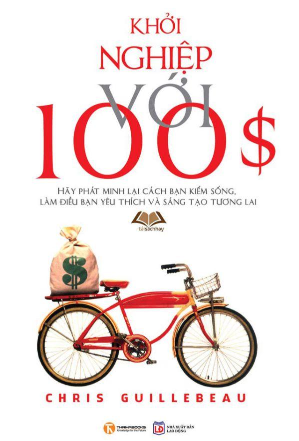Top 10 cuốn sách khởi nghiệp hay nhất nên đọc nếu muốn thành công 3