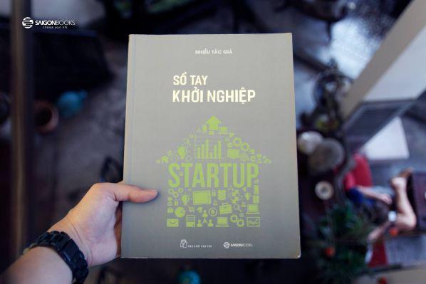Top 10 cuốn sách khởi nghiệp hay nhất nên đọc nếu muốn thành công 5
