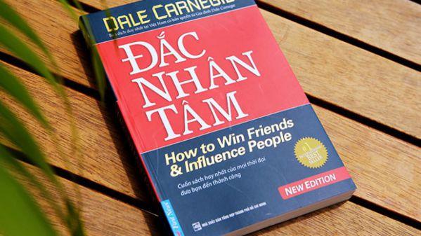Top 10 cuốn sách khởi nghiệp hay nhất nên đọc nếu muốn thành công 9