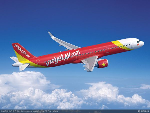7 đại diện của Việt Nam trong 200 doanh nghiệp có doanh thu trên 1 tỷ USD 3