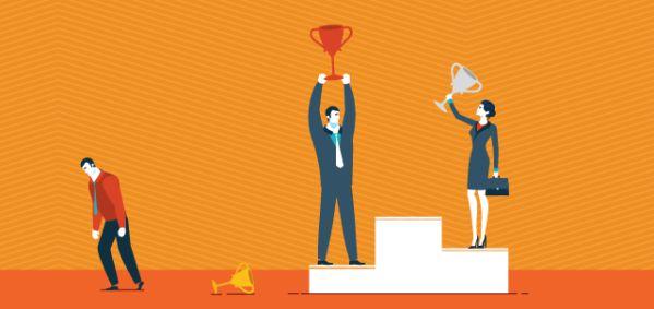 4 kiểu nhân viên mà Sếp nên tránh xa và không nên tuyển dụng 2