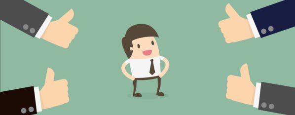 4 kiểu nhân viên mà Sếp nên tránh xa và không nên tuyển dụng 3