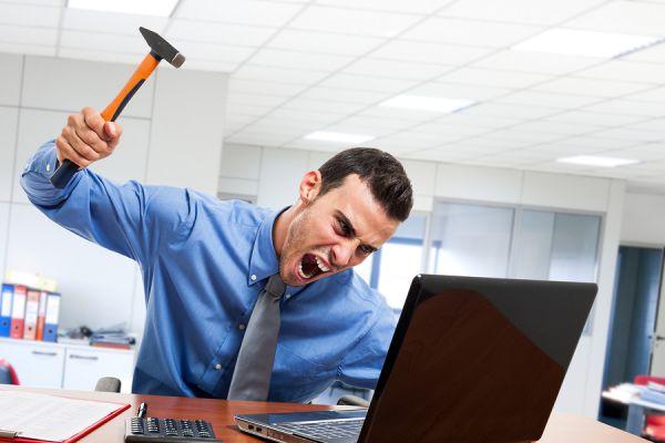 4 kiểu nhân viên mà Sếp nên tránh xa và không nên tuyển dụng 4