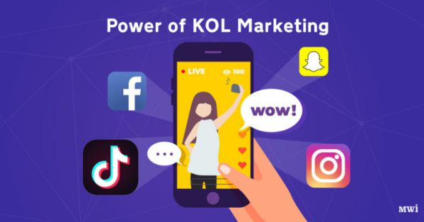 Dùng KOL quảng cáo game: Hướng đi hiệu quả cho Marketer hiện nay? 2