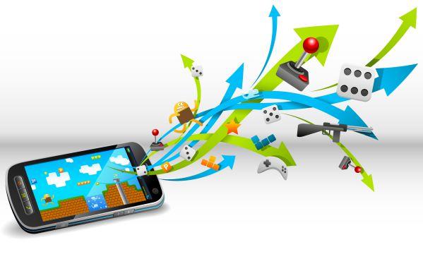 Dùng KOL quảng cáo game: Hướng đi hiệu quả cho Marketer hiện nay? 3