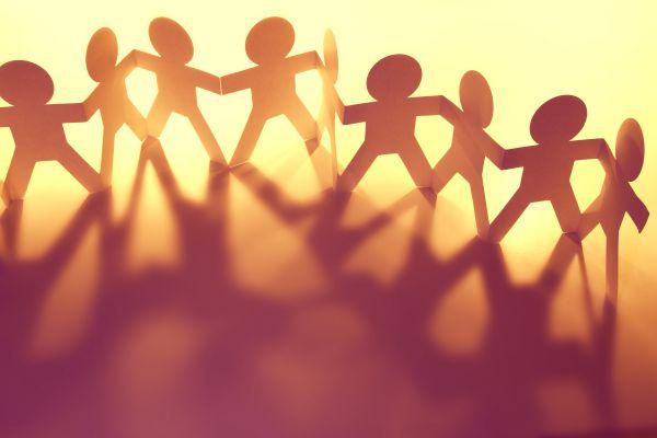 3 bài học quan trọng mà những người Leader cần phải lưu ý 3