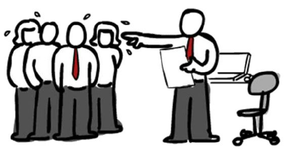 5 chân lý quan trọng giúp bạn trở thành một người Quản lý giỏi 3