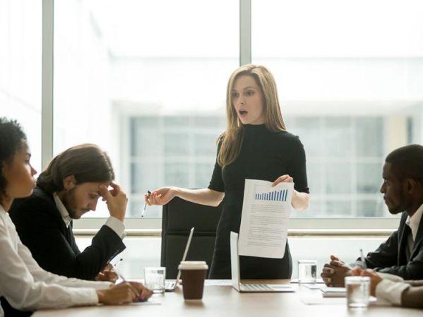 6 sai lầm mà các CEO mới hay gặp phải nhất hiện nay là gì? 2