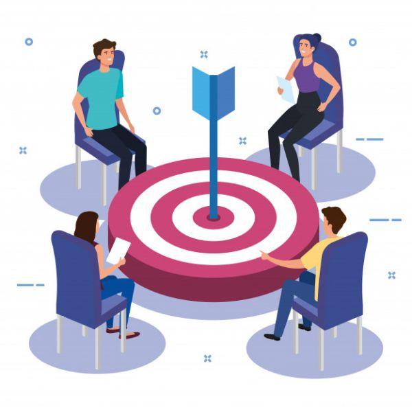 6 sai lầm mà các CEO mới hay gặp phải nhất hiện nay là gì? 3