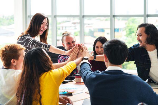 6 sai lầm mà các CEO mới hay gặp phải nhất hiện nay là gì? 5