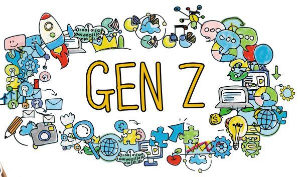 Gen Z thời 4.0 cần chuẩn bị những kỹ năng gì để trở thành CEO? 1