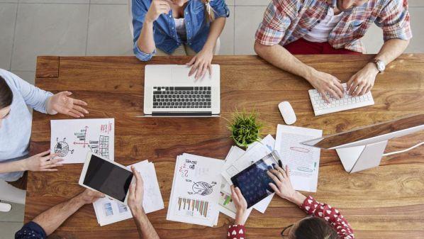 Gen Z thời 4.0 cần chuẩn bị những kỹ năng gì để trở thành CEO? 3