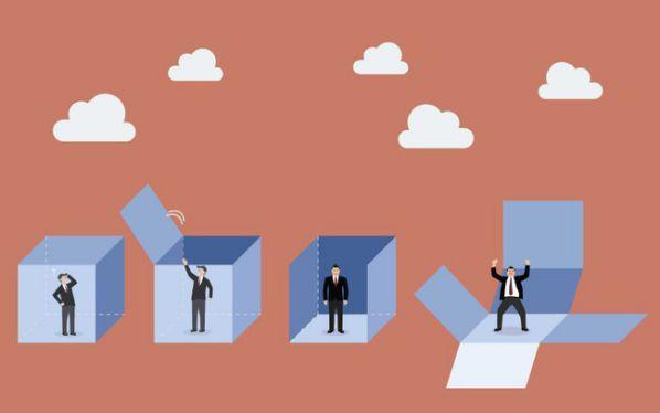 10 điều tuyệt đối đừng làm ở công ty nếu muốn thăng tiến 9