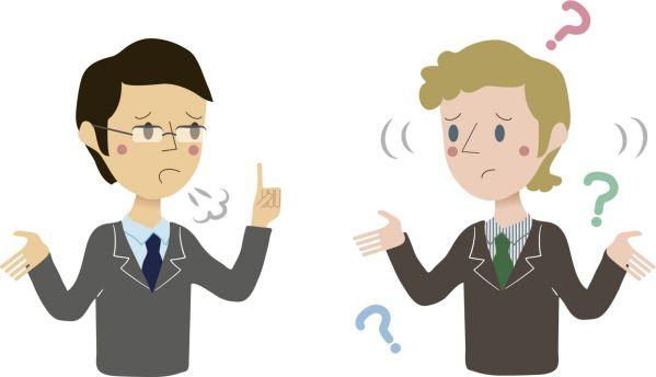 5 phương pháp tư duy vàng áp dụng trong công việc và cuộc sống 5
